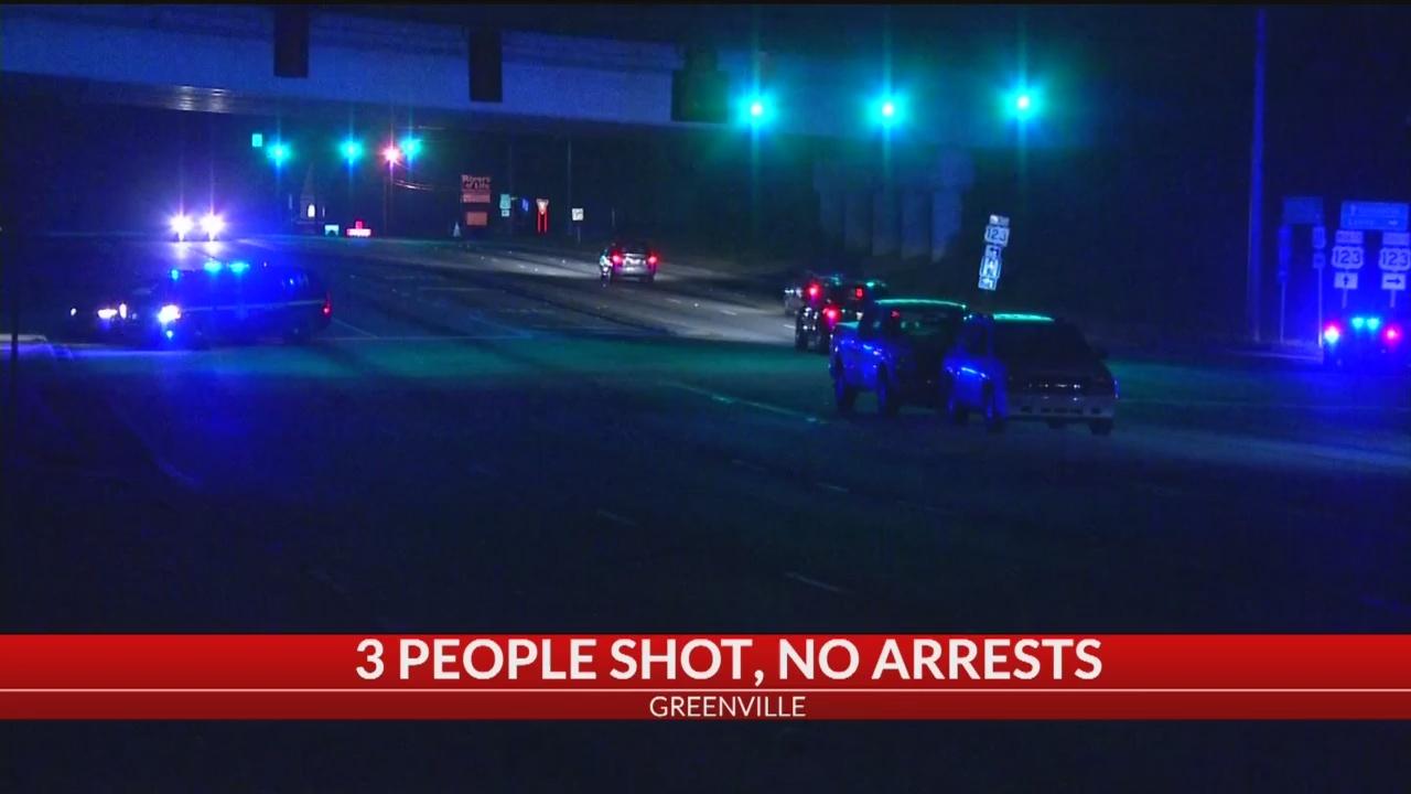 3_people_shot__no_arrests_0_20181101090922