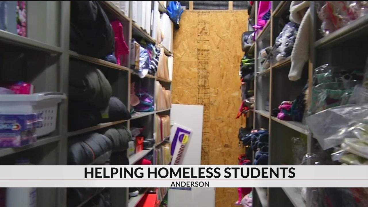 Community_seeking_to_help_homeless_stude_1_20181102035346