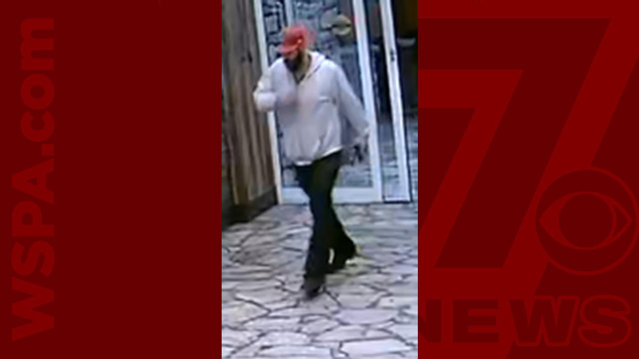 Crowne-Plaza-suspect_1542830154887.jpg