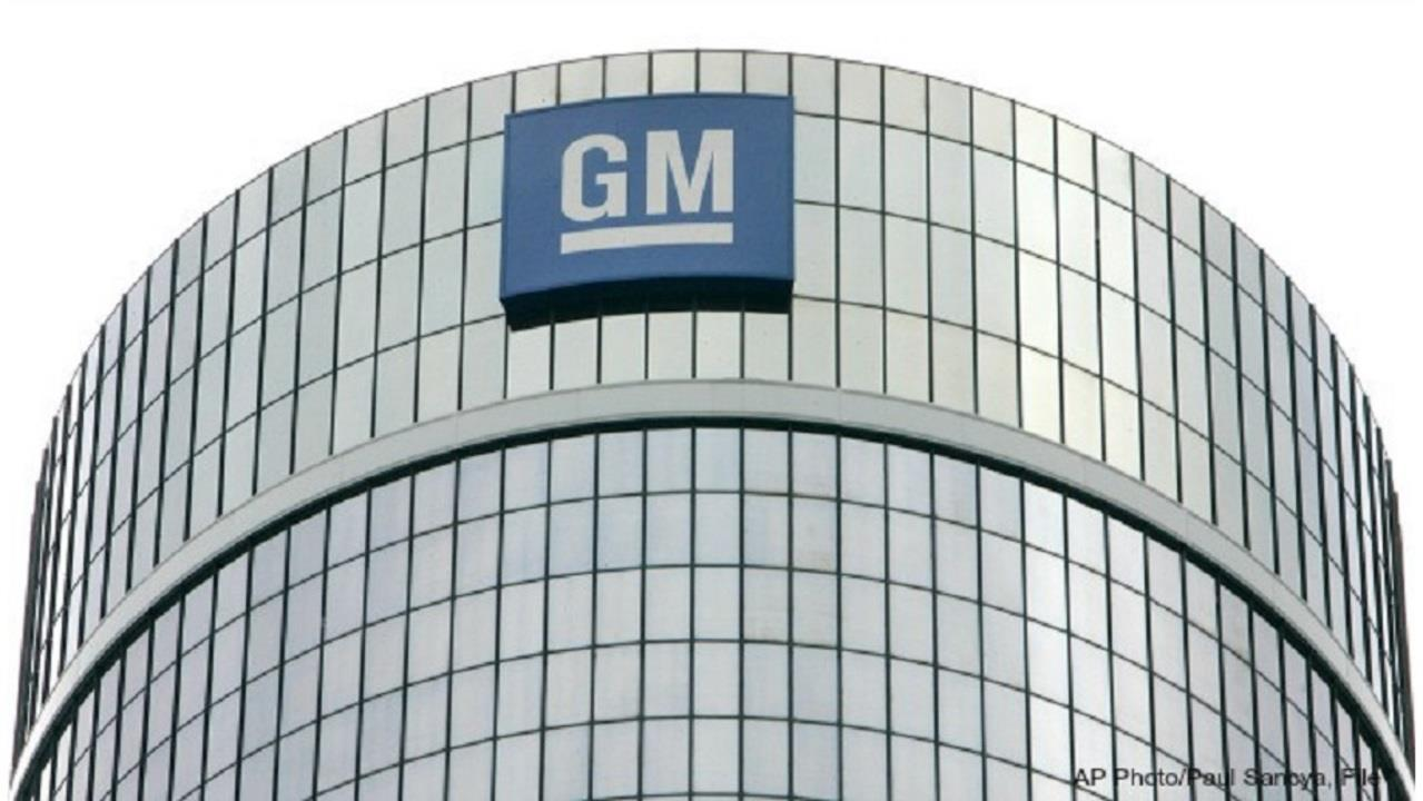 GM AP PHOTO_1543247366261.jpg.jpg