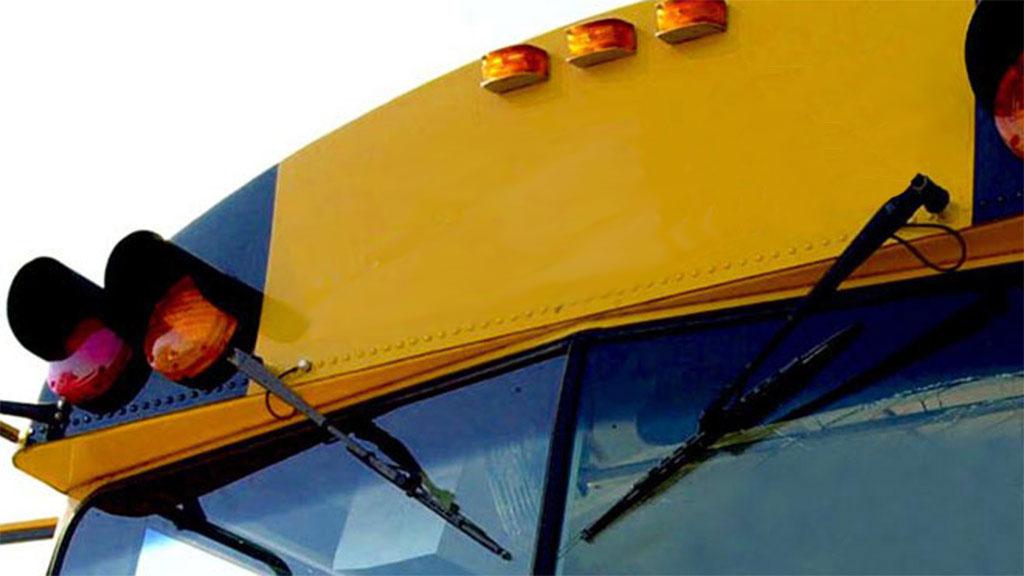 bus generic_415785