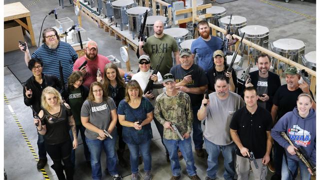 employee guns_1542219168816.jpg.jpg