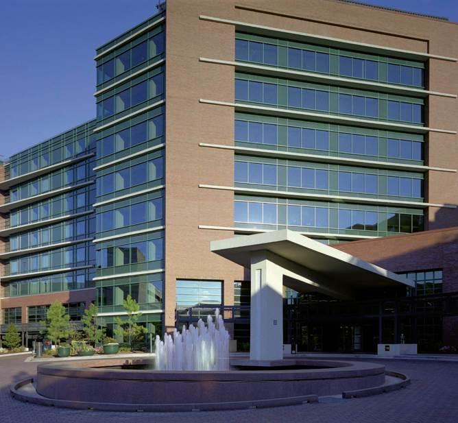 Spartanburg Regional Healthcare System_1539296004862.jpg.jpg
