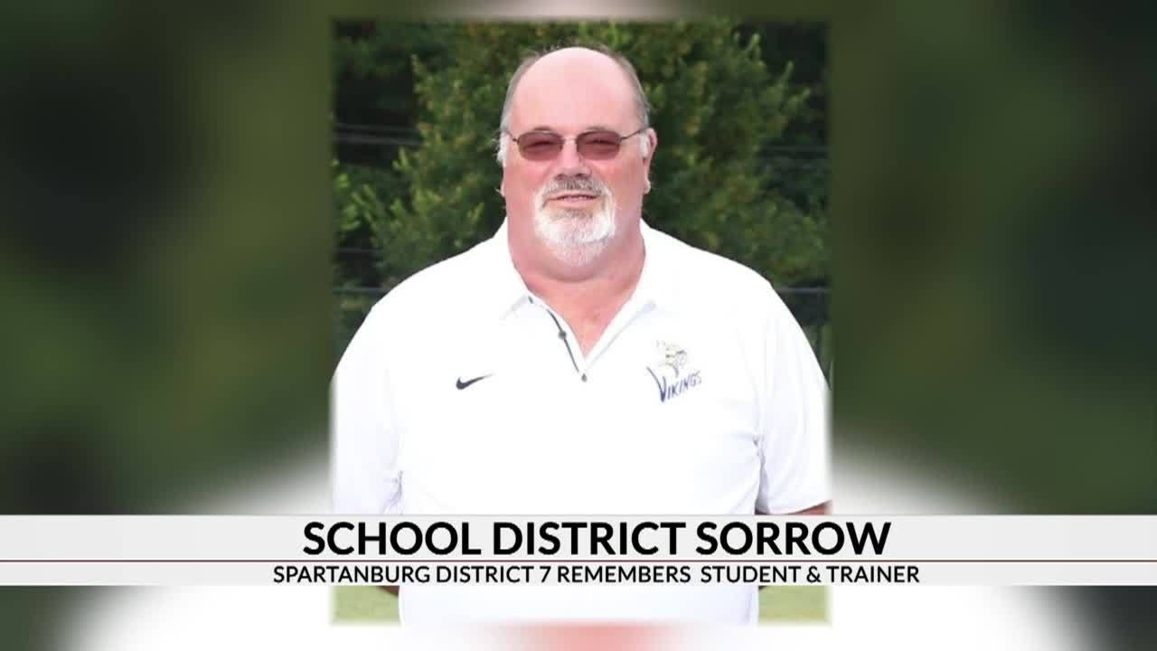 Spartanburg_High_mourns_loss_of_coach_an_6_20190114230835