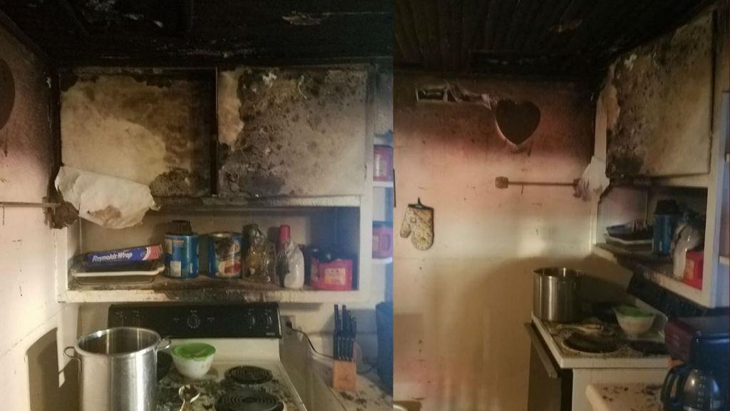 Stephens Grove Rd FIRE WEB_1548934189700.jpg.jpg