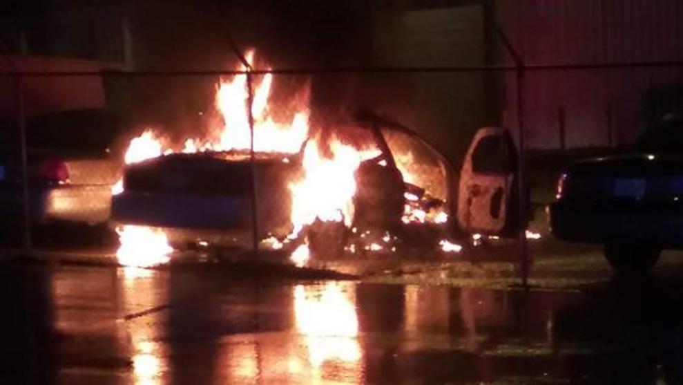 anderson-co-patrol-vehicle-fire--WEB_1546556047119.jpg