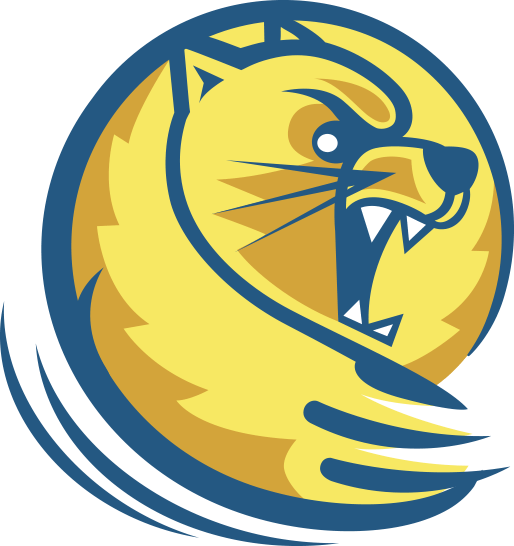lander-bearcats-logo_193391