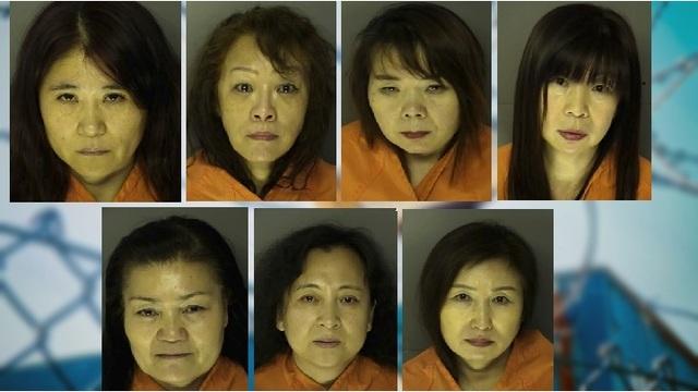 prostitution web mugs_1547154760364.jpg_67115314_ver1.0_640_360_1547156078118.jpg.jpg