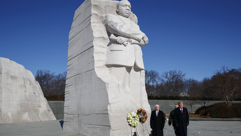 trump-vists-mlk-memorial_1548091934869.jpg