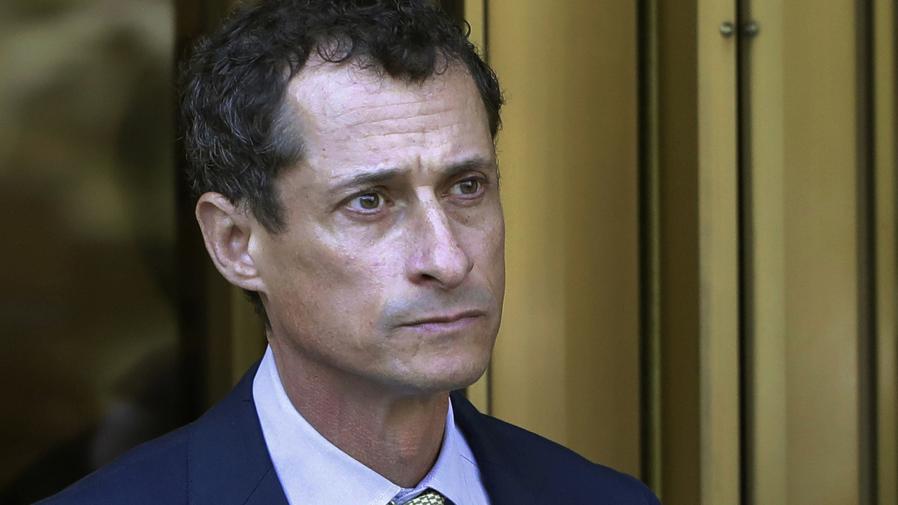 Anthony Weiner Sexting_1550502883688