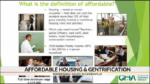 Affordable Housing_1549473993143.jpg.jpg