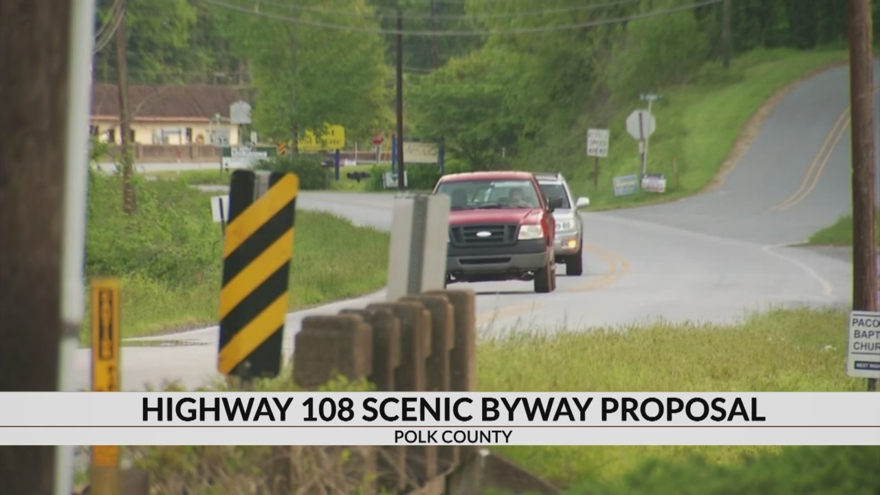 Highway_108_scenic_byway_proposal_0_20190205115222