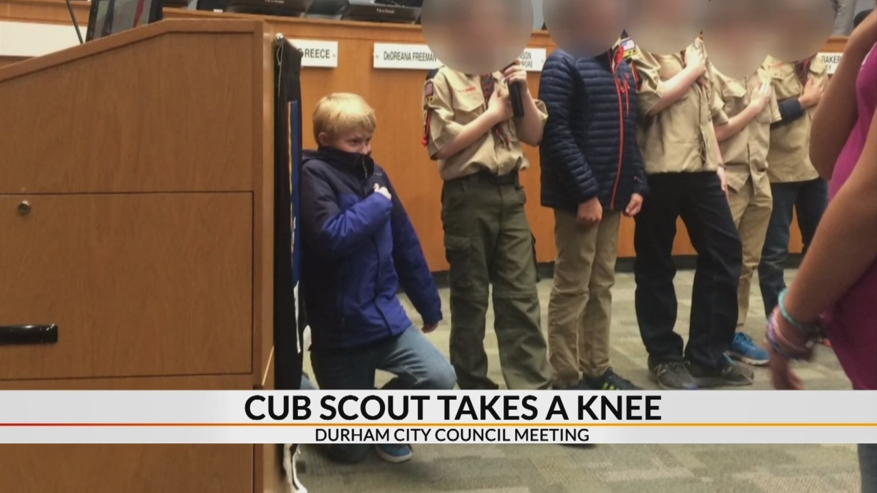 NC_Cub_Scout_takes_a_knee_0_20190207110016