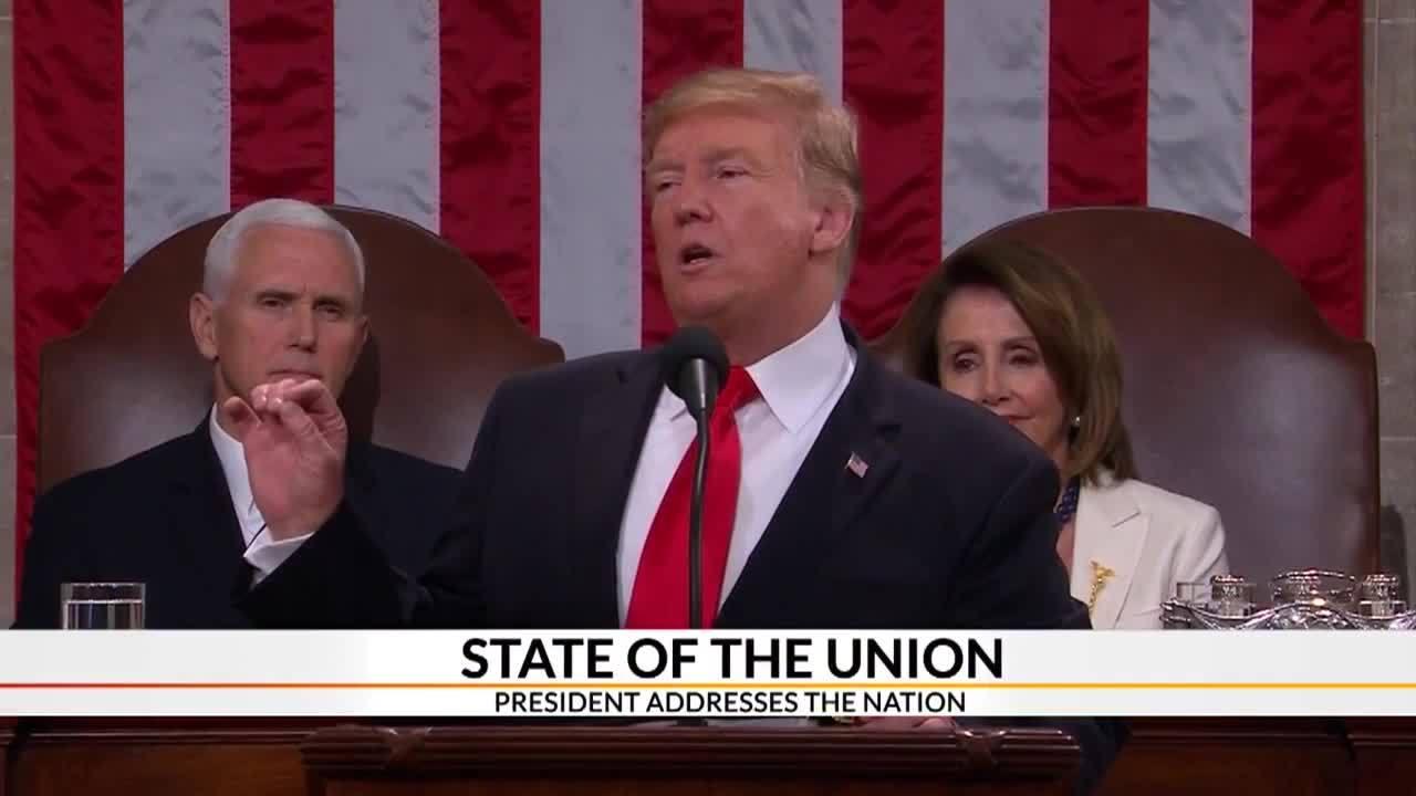 Pres__Trump_addresses_the_nation_2_20190206104447