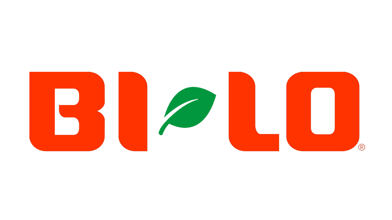 Bi Lo Stores >> 4 Bi Lo Stores To Close In Upstate Southeastern Grocers Says