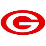 greenville_red_raiders_1549521531307.jpg