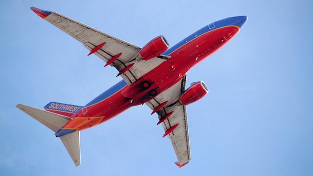 southwest airlines generic_1544728088474.jpg.jpg