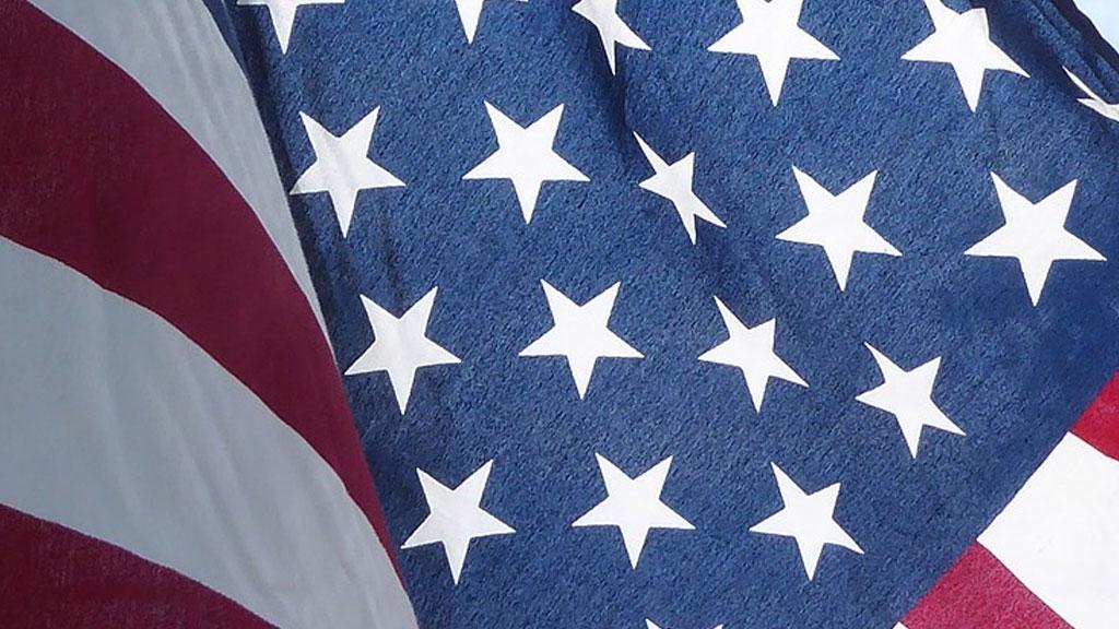 us-flag-generic_1530654042371.jpg