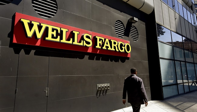 Wells Fargo system issue impacting online banking, mobile app