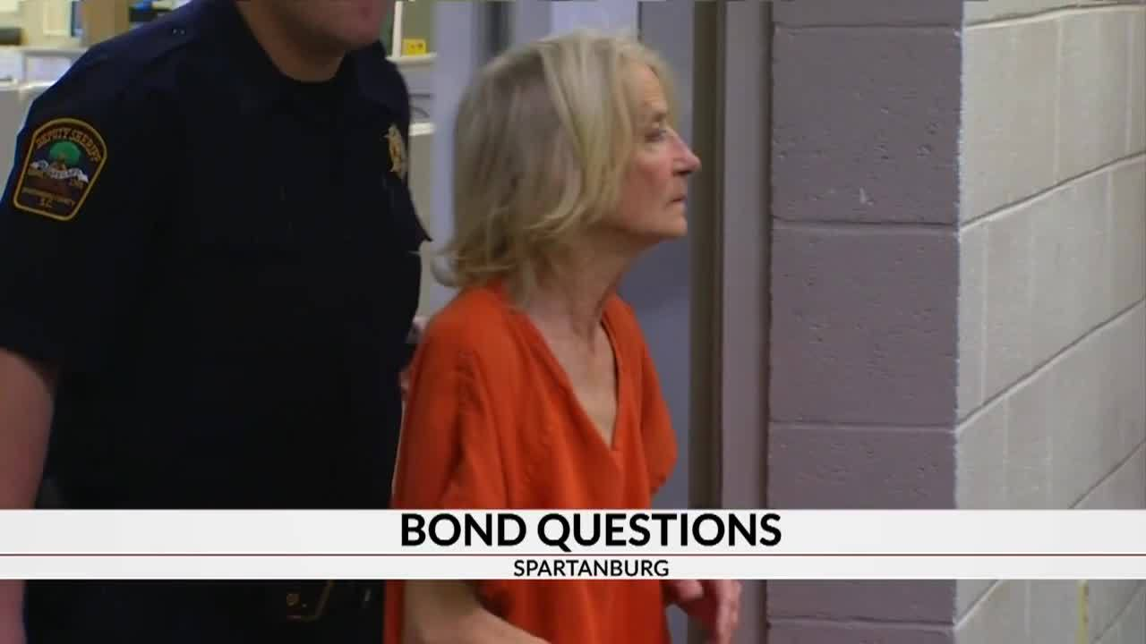 Bond_set_for_murder_suspect_10_20190328034505