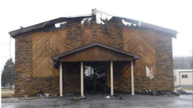 Fire destroys church 1 WVNS_1551705032522.jpg.jpg