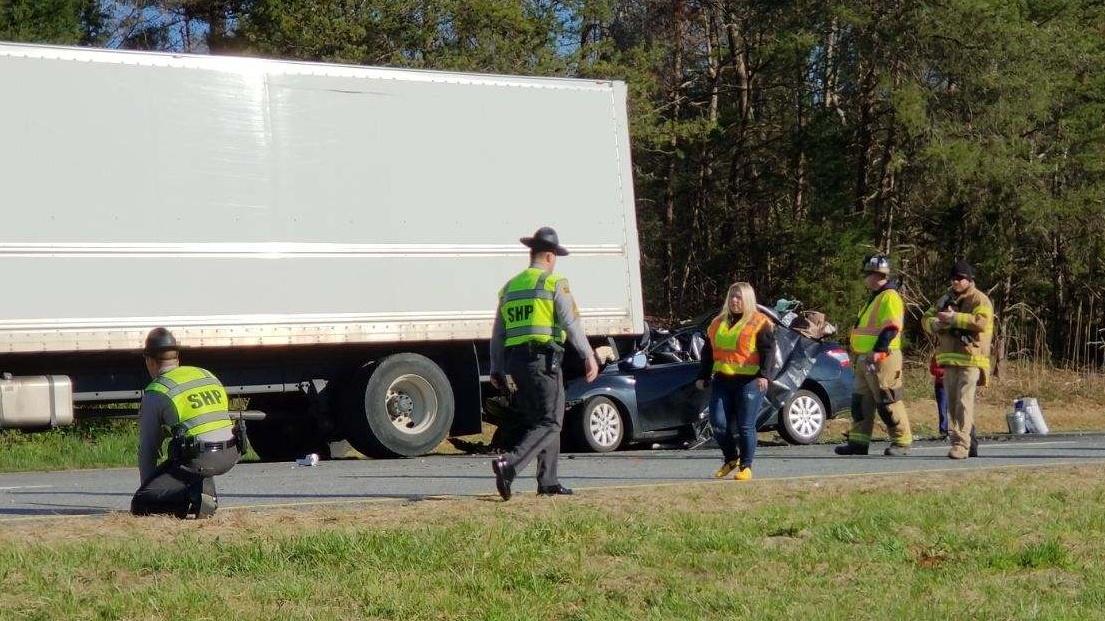 Highway 74 crash 3 Cropped_1552924868365.jpg.jpg