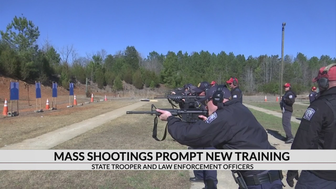 Mass_shootings_prompt_new_training_0_20190307143108