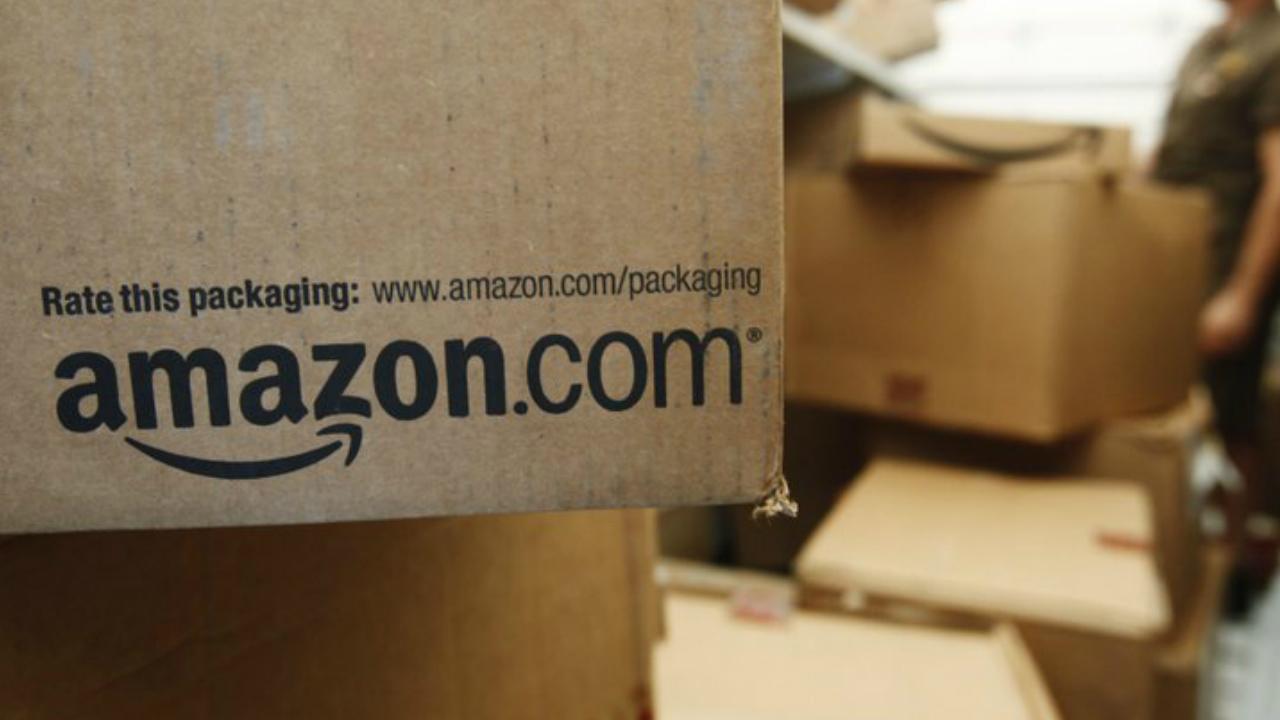 Amazon1 AP_1556247074391.jpg.jpg