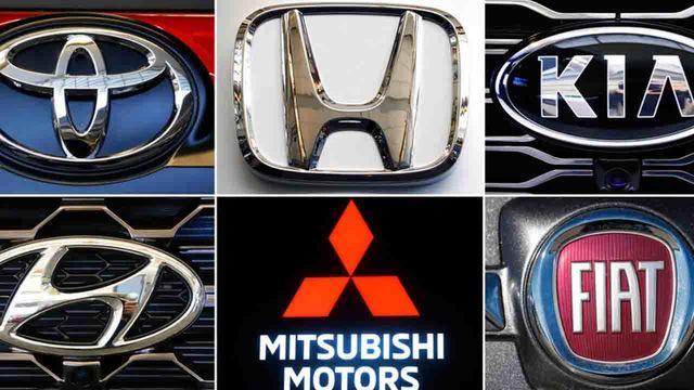 Car logos_1556053943416.jpg_83945172_ver1.0_640_360_1556098142873.jpg.jpg