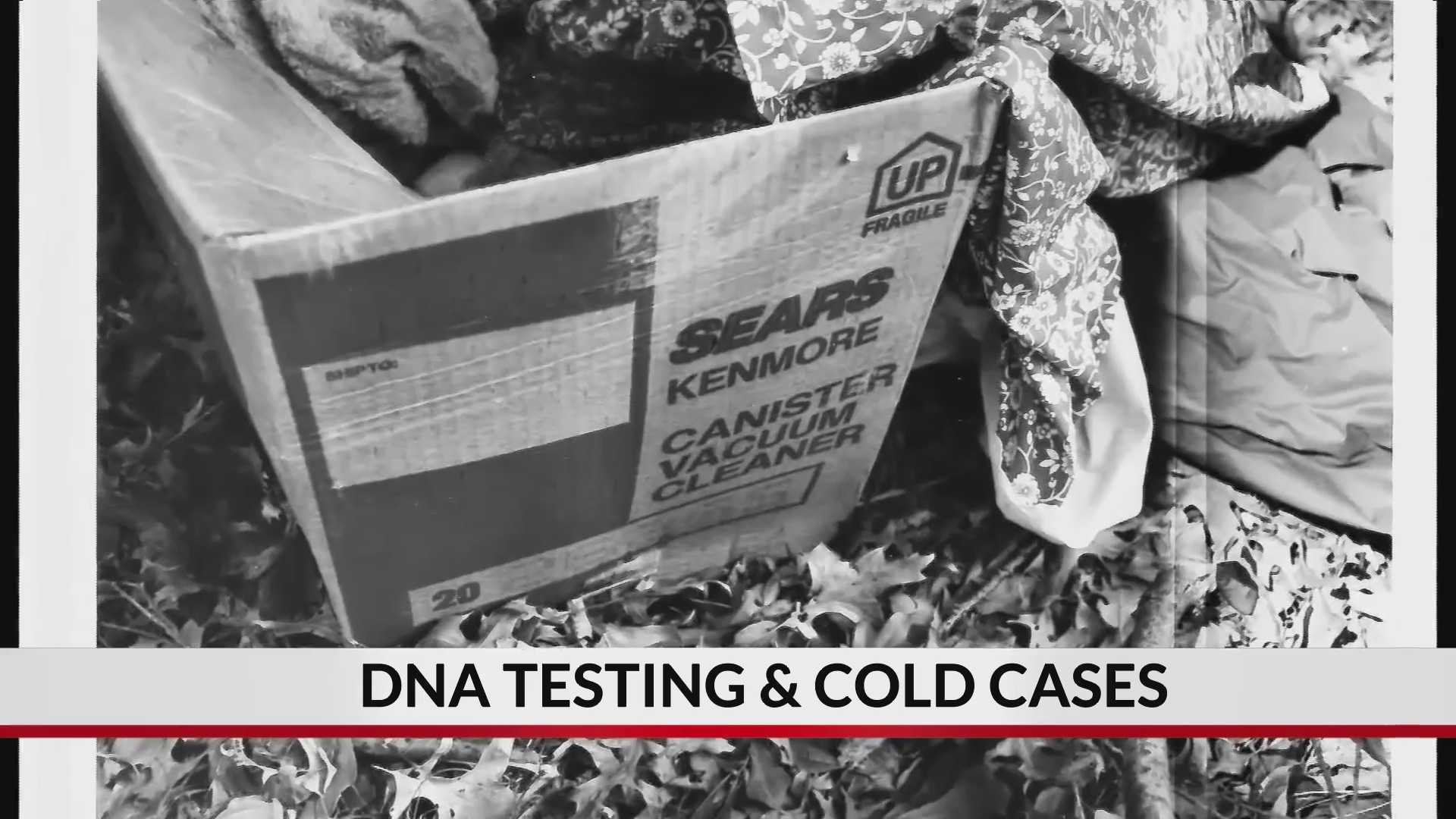 DNA_testing_and_cold_cases_1_20190416113038