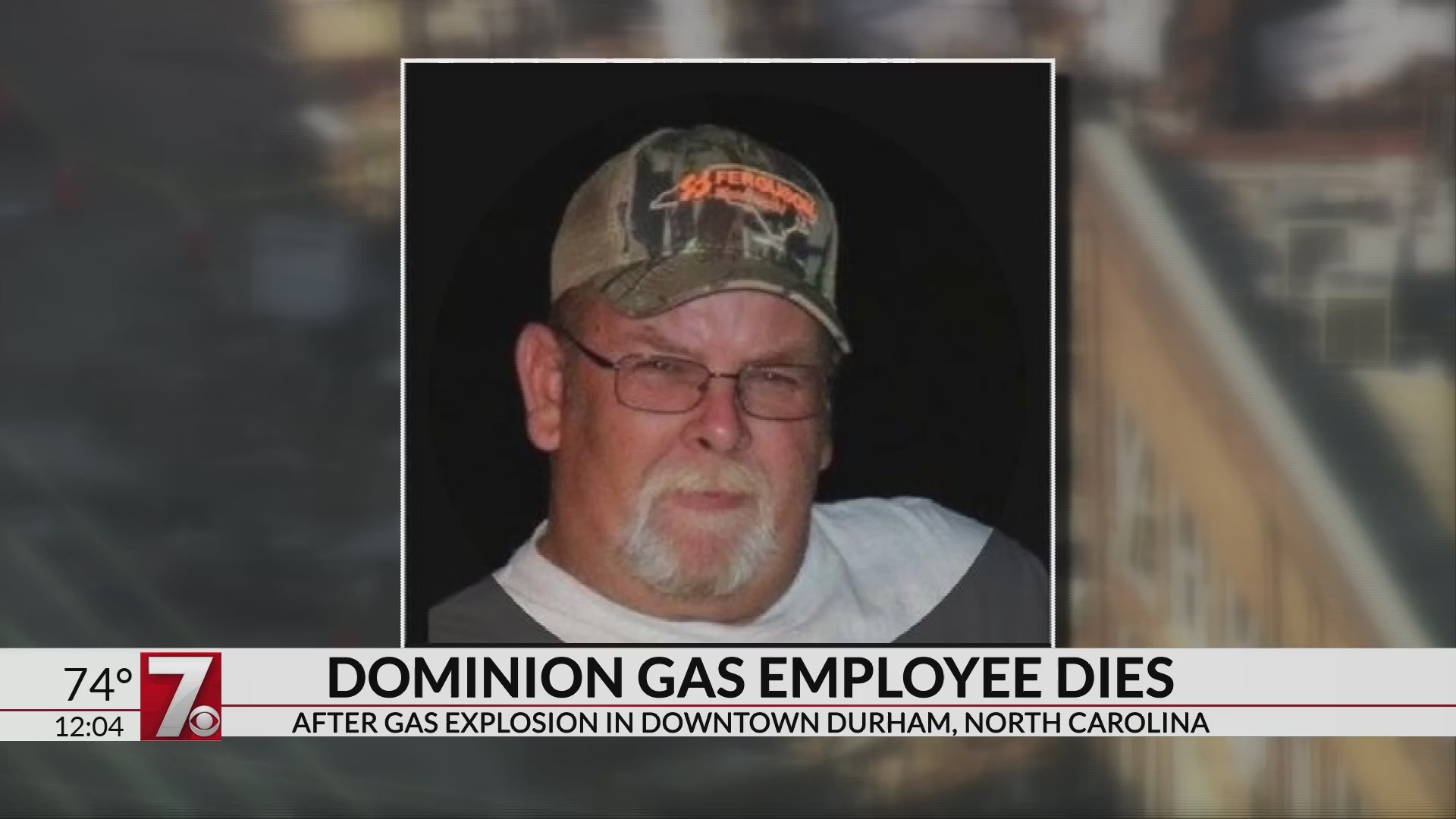 Dominion_Gas_employee_dies_following_exp_0_20190426163213