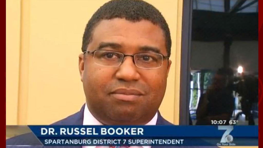 Dr Booker_1556113345591.jpg.jpg