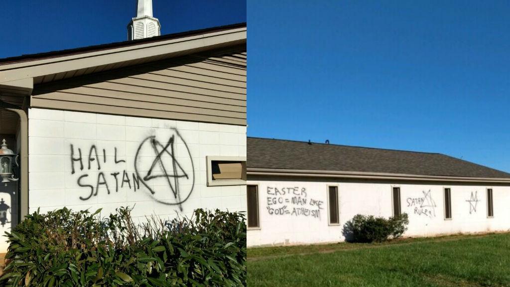 Riverview Baptist Vandalism _1555944693080.jpg.jpg
