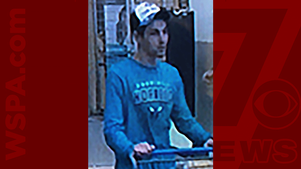 forest-city-walmart-theft-suspect_1555965033487.png