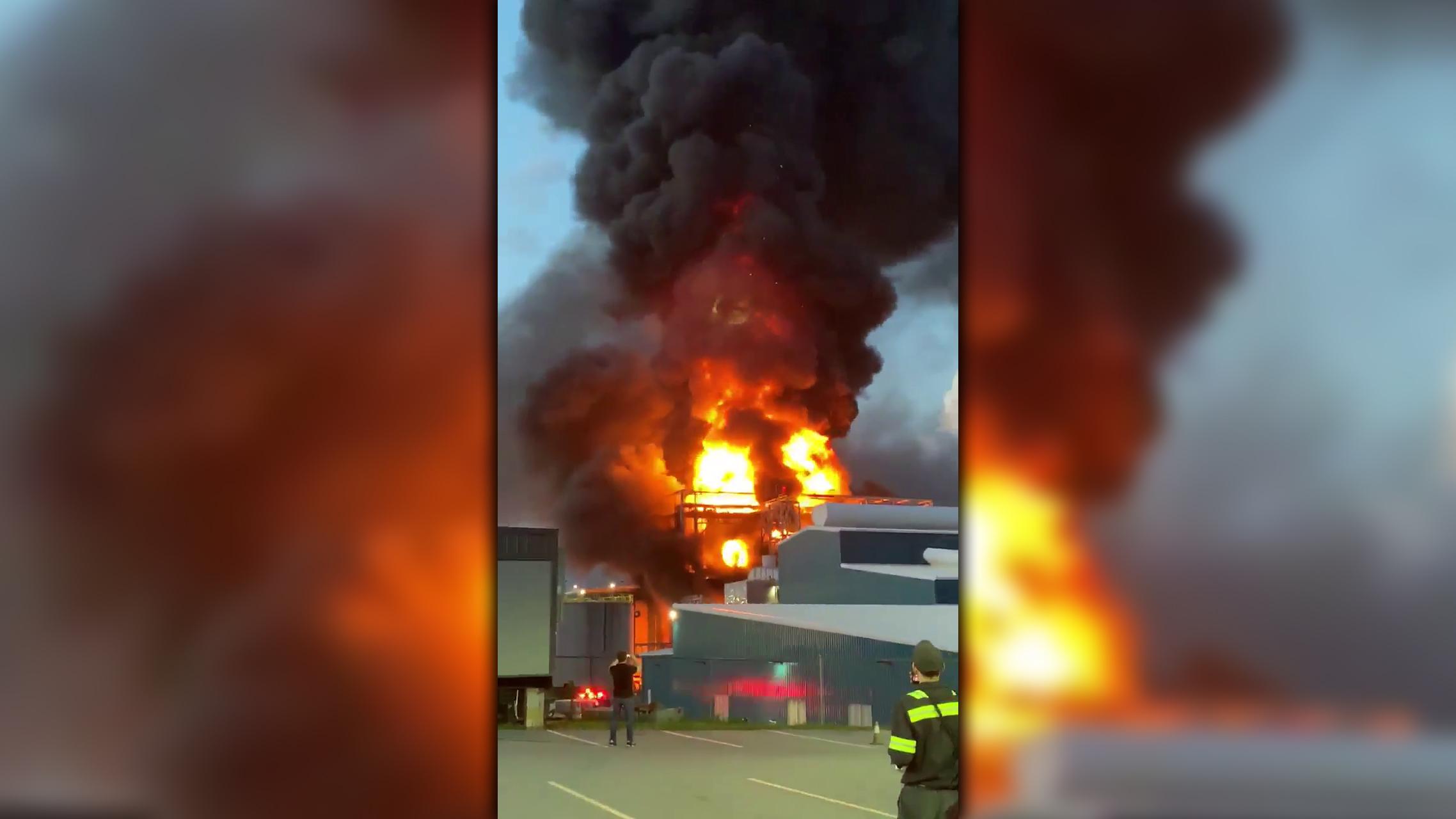 zinc plant fire rutherford county_1556499554075.jpg.jpg