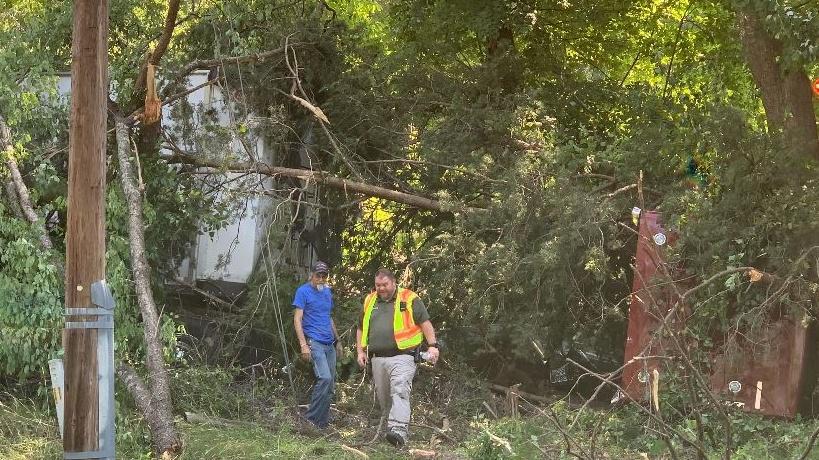 I-26 CRASH 1 Cropped_1559315237562.jpg.jpg