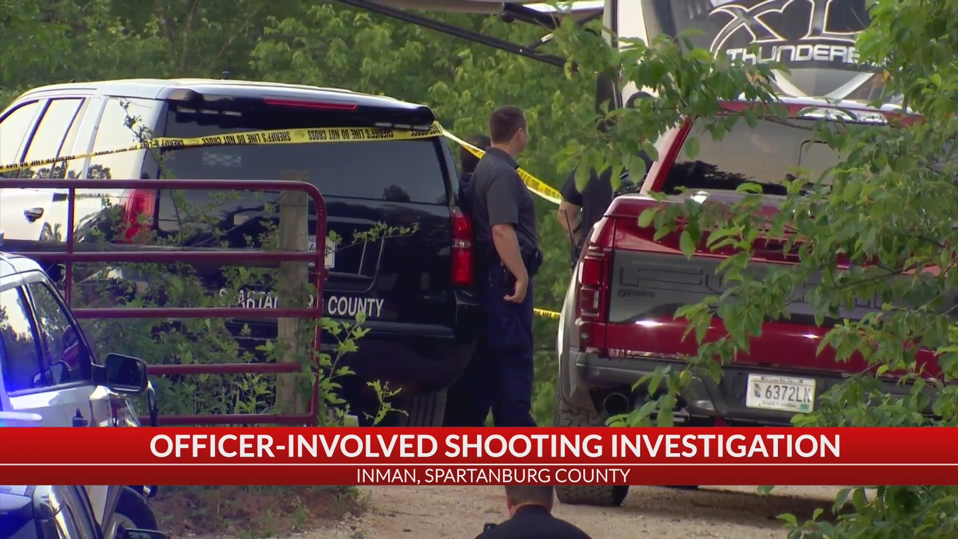 Spartanburg_Co__officer_involved_shootin_0_20190522105623