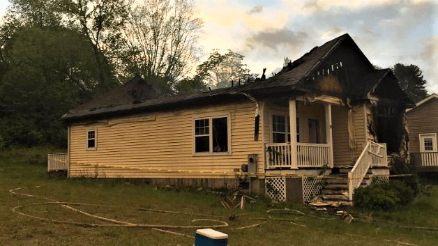 asheville fire1 - afd1_1556936018158.png.jpg