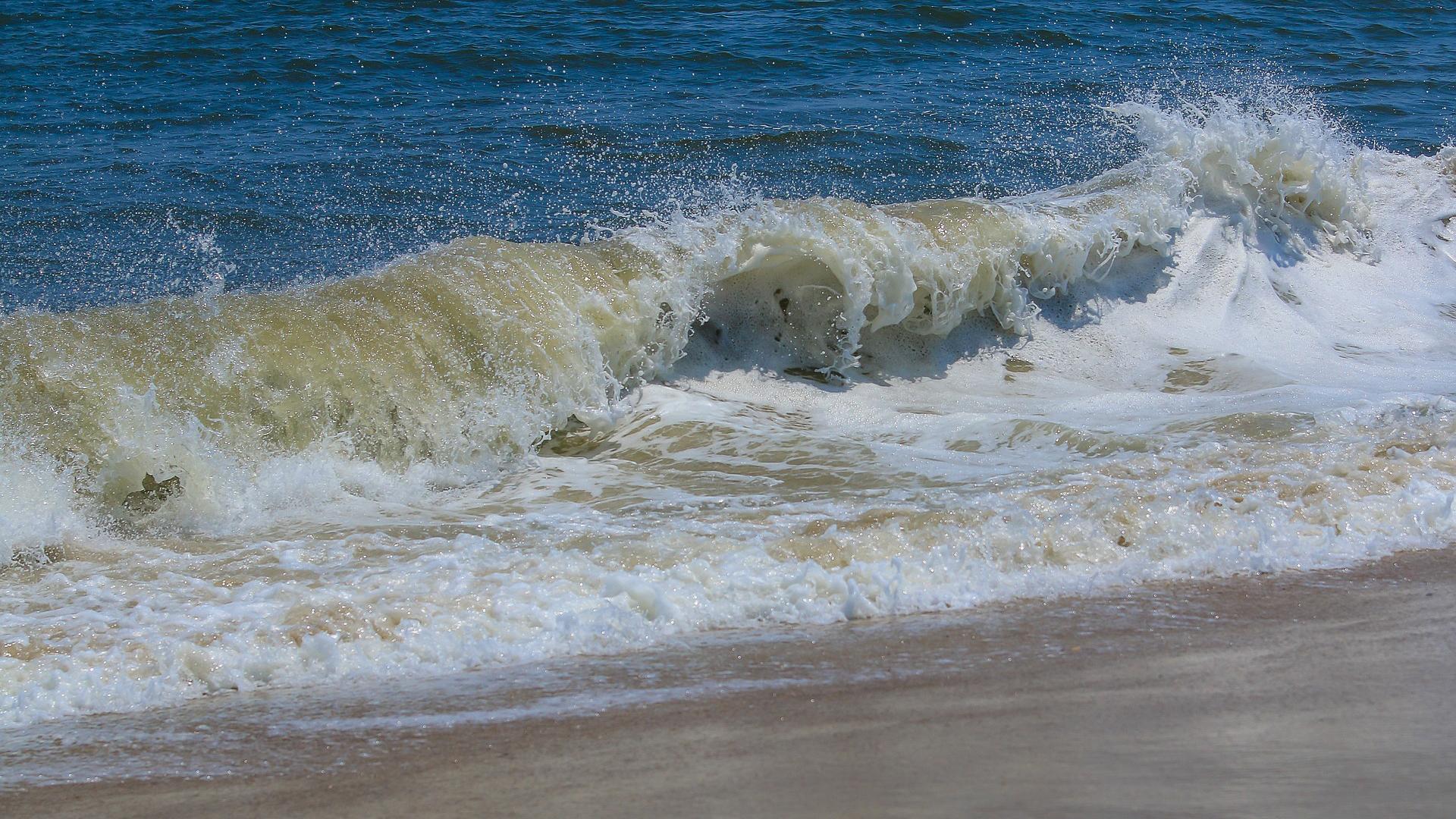 beach generic ocean generic _1558830718930.jpg.jpg