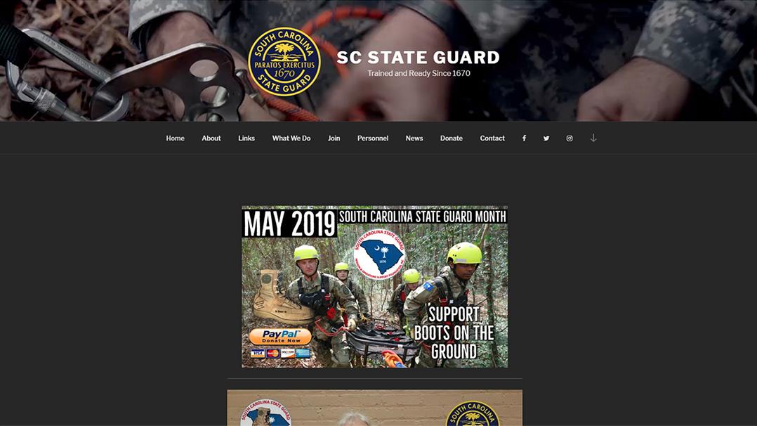 sc state guard _1558485834666.jpg.jpg