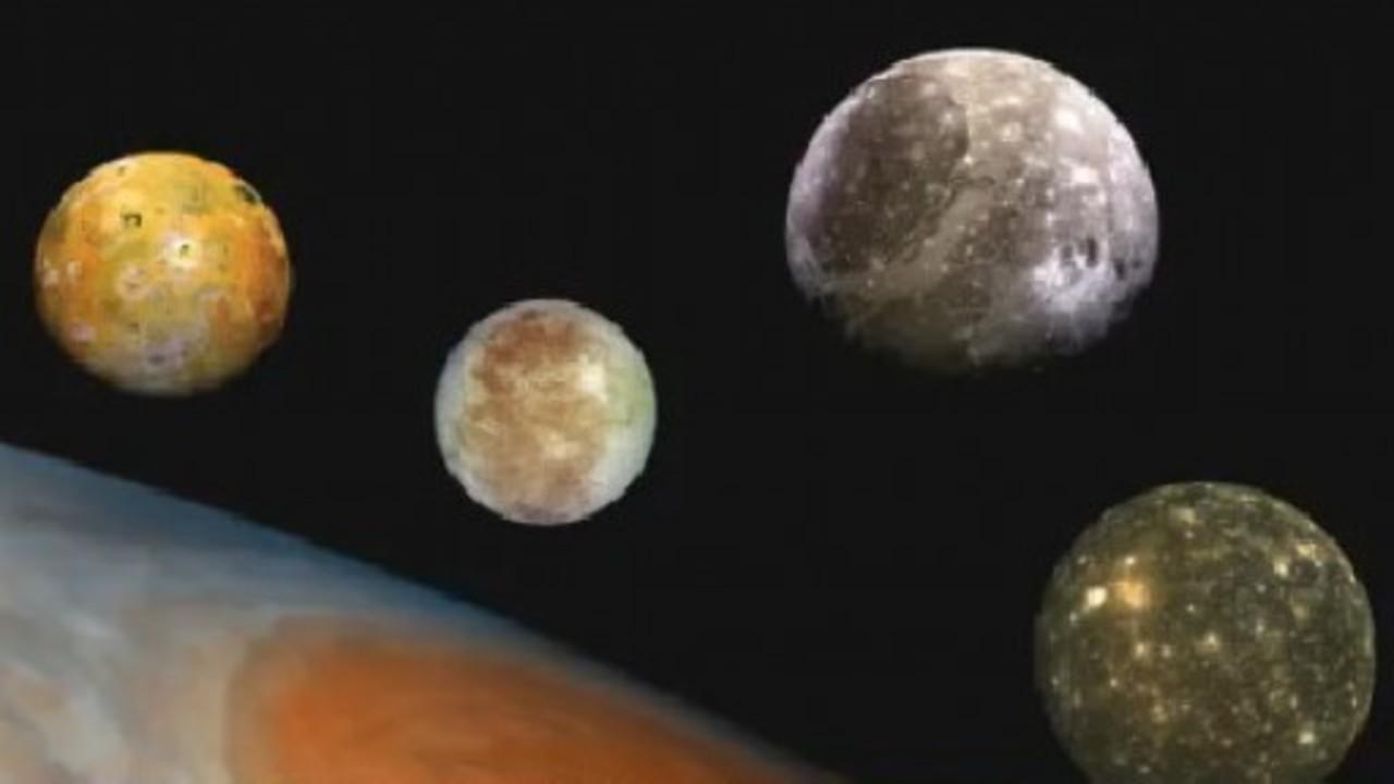 Jupiter_moons_visible_with_binoculars_th_1_91728733_ver1.0_1280_720_1560306738245.jpg