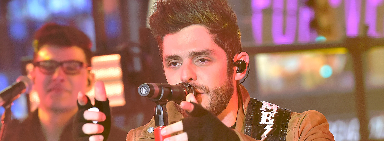 Thomas Rhett Graphic_1560162091961.jpg.jpg