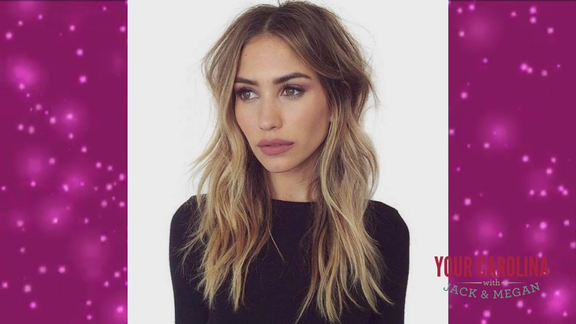 Work It Wednesday - Longer Lasting Hair Color