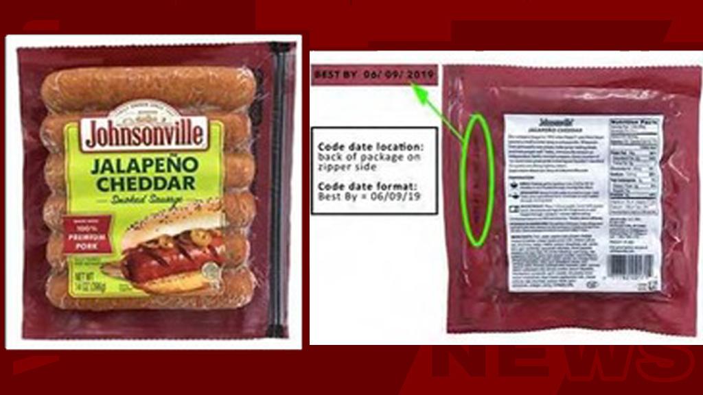 jalepeno sausage recall WIAT__1559680807703.jpg.jpg