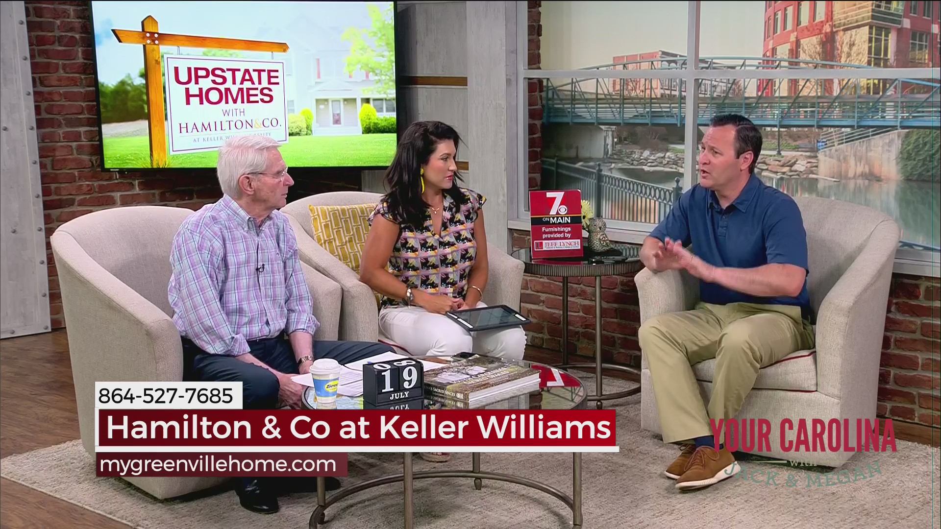 Upstate Homes - Tips For Selling Your Home If You Have A Pet