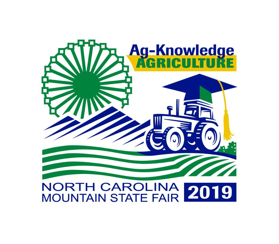 NC Mountain State Fair Ticket Giveaway