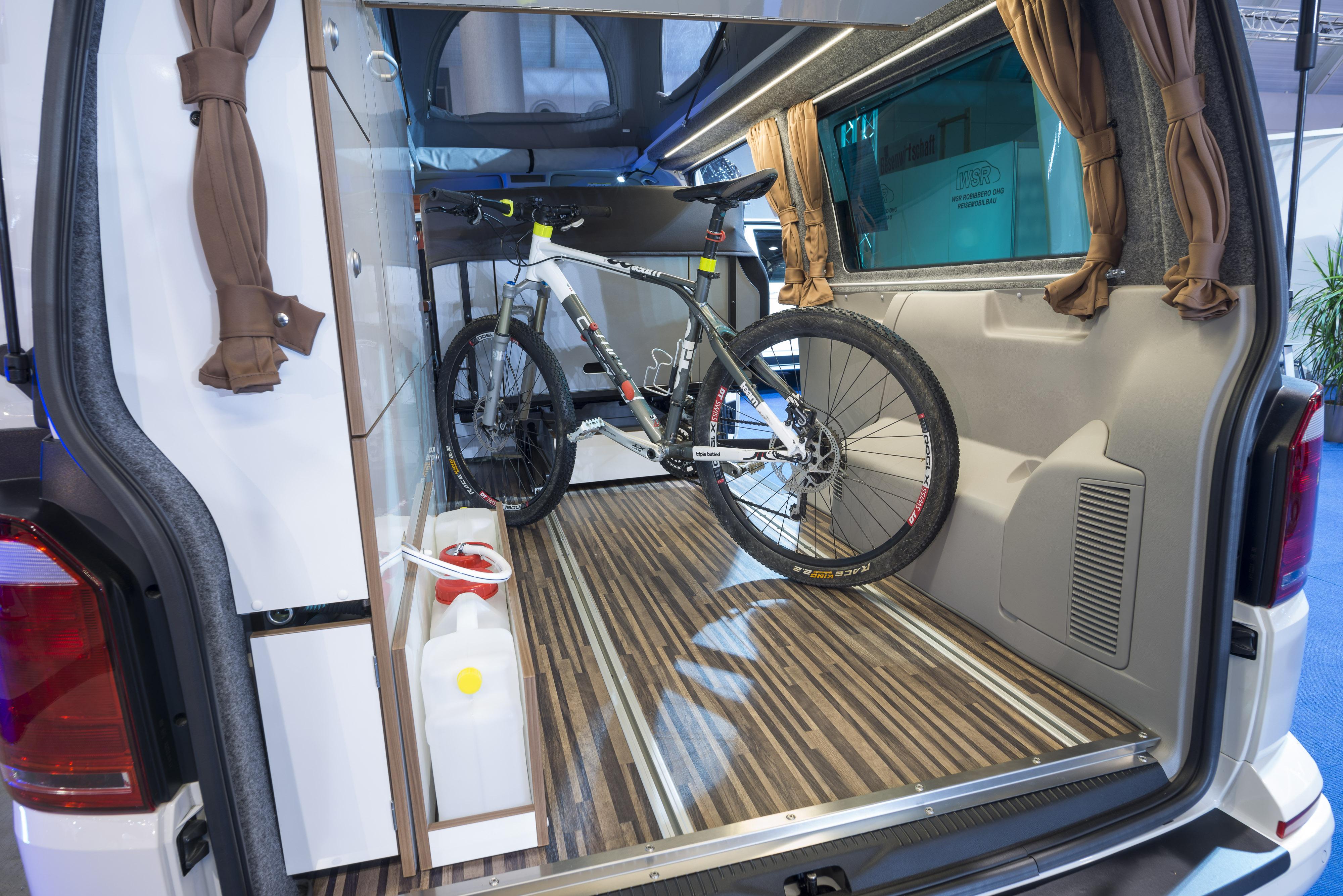 comfort vw t5 t6 camping vans wohnmobile camper. Black Bedroom Furniture Sets. Home Design Ideas