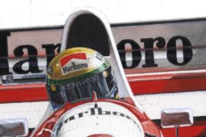 Senna-03