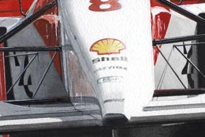 Senna-04