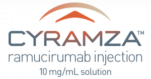 cyramza_logo